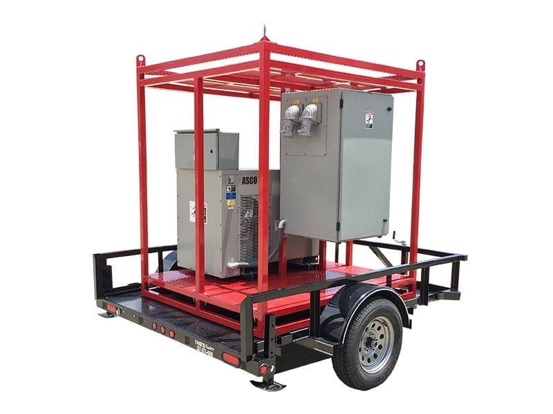 Portable-Load-Bank-100-KW-Auto-Load-Bank-Transfer-Distribution